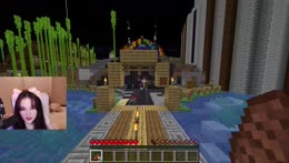 sapnap was born in the nether
