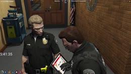 911a deadbody