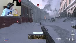 cod at its finest
