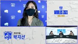 omg korea interviewer