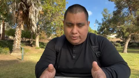 Scufious (AKA mexican andy) explains how he was unbanned