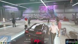 Tony+buys+the+R8+Hycade