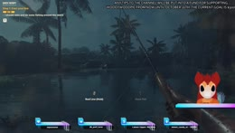 Spooky+fishing+honk