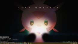 280HZ STREAM! [DAY 142 / EXTRA DAY] 🛠 Finishing Dark Odyssey (99.5%) | !levelinfo | JonathanGD will verify next stream!