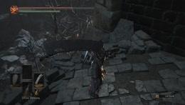 Dark Souls 3 RINGED CITY (Part 2)