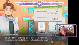 NEW+Pokemon+Snap%21+%2B+TCG+Giveaways%21