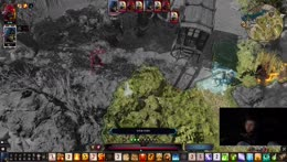 Lonewolf Divinity 2 playthrough, Tactician (Hard) Difficulty (no mods) | www.sodapoppin.shop (Discount code: POOR)