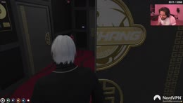 KHAN DI'SENDO - NoPixel ..AWWW..... WITTLE SOY HAS TO OVERCOMPENSATE FOR LOSING 6K SUBS. AWWW.....  !Nord !TTS