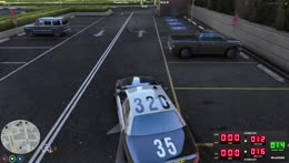 rhodes' first 911 call