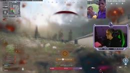 HIGH KILLS EN WARZONE! META IG: DRACUL1NX !torneo !reglas