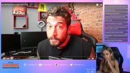 PE PERREITO / NUEVO VIDEO ASMR Youtube !VIDEO