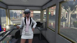 Get me a coffee we made it in ♡ NoPixel  ♡ !discord
