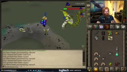 The final grinds before endless PvM.. or teak tree // !today !logitech !command // Twitter: @B0aty