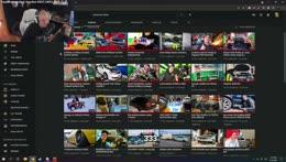 MASTER RACE DAYZ PROGRAMMER WORLD CHAMPION ALFA MALE FPS KING KILLER ㋛ !DAYZ ㋛ !SERVER (rp) ㋛ !MERCH ㋛ !MASK