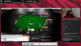 $530 - $500,000 gtd Bounty Builder !delay
