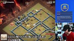 MCES+vs+HT+Family+%7C+NACC+%2410%2C000+Tournament