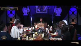 TABLEQUEST EPISODE 2
