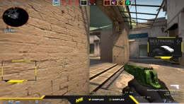 fpl time / no cam / tired
