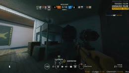 Peeking+bad+Echo+Players