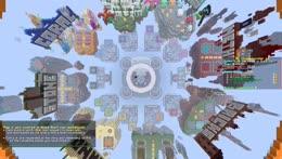Minecraft+Championship+Tournament