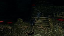 Dark Souls - Lordran Lore Run - 16