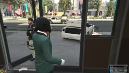 *LOUD* Sanic Speedrun -- NoPixel 3.0 RP -- FIRST BANK, COPS TOO SLOW TO CATCH ME IM FAST AF. ON THAT GRIND ONCE AGAIN! $$$$ > RP