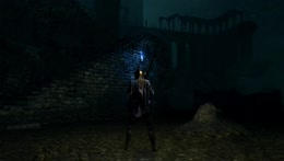 Dark Souls - Lordran Lore Run - 30