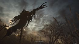 RE Village part 7