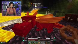 OTV SMP DAY 8 🔴 poki villain arc... (doing VERY legal things on the server yes)