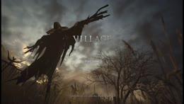 RE Village part 8