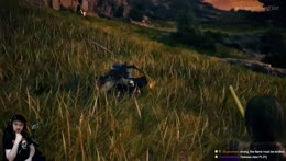 Dino Crisis Remake :) Elden Ring :) Silent Hill :)  SUMMER GAMES FEST - Start to E3