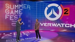 Geoff's explosive summer birthday bash gamescom elden ring show