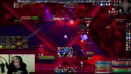 9/10 E🅱och   Sire progress   Enhancement PoV   !best   Sire dead tonight?