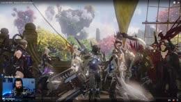 Summer Game Fest Recap + Big Announcement! Lost Ark is Coming!