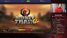 💰⭐ 500K AGAIN? Maybe a Milli?⭐💰 !roobet !giveaway $5000 CASH + 2PC Giveaway