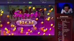 💰⭐ 200K ~ BIG BONUS BUYS NOW!⭐💰 !roobet !giveaway $5000 CASH + 2PC Giveaway