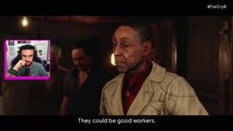 EMPIEZA LO BUENO 🥳 - Conferencias Ubisoft y Devolver