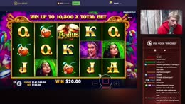 💰⭐ HIGH ROLLER ACTION ⭐💰 !roobet !giveaway $5000 CASH + 2PC Giveaway