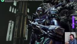 E3 - Day 2 (Xbox and Bethseda, Square Enix)