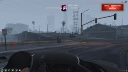 Raid now RP Later   !raid #ad   Raid: Shadow Legends   !reddit !angels !discord @mobo_king   Angels GTA V