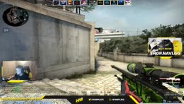 fpl time