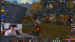 Zors Kills Payo within Intercept Stun