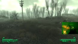 Fallout 3 - Shirts and Mugs http://teespring.com/stores/ATP