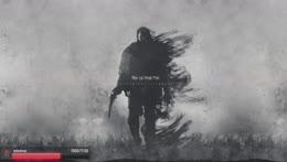 EA+PLAY%21+Neues+zu+Battlefield+2042%21+%7C+Hunt%F0%9F%92%A5billiger%F0%9F%92%A5mit+%21rabatt+%7C+%21tutorial+%21video+%21discord+%21map
