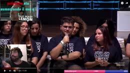 The Last Of Us 2 | !discord !donate !orario !regole !prime