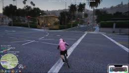 Lana Valentine - BROKE ERA | NoPixel RP *:・゚✧