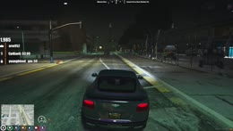 Start with some rage simulator | *READ* GTA ROLEPLAY -> LATER <- | @MrMing011