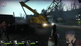 L4D2+with+Lounge+people+