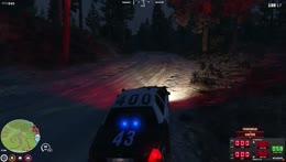 (temporary) CHIEF OF POLICE TORETTI | NoPixel | !vikings