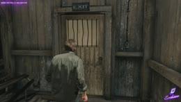 Silent Hill : Downpour # 2